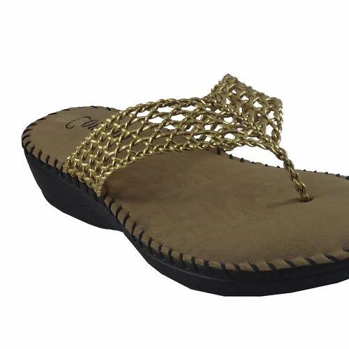 b7ba920d8 Soft Sole Sandals
