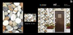 CERAMIC Gloss 1031 Wall Tiles 300X450, Packaging Type: Cartoon Box, Thickness: 5-10 mm