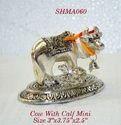 Cow With Calf Medium Slox