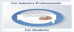 Regulogix Provides Training Services