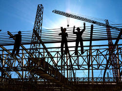 Commercial Construction Service in Coimbatore