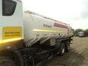 18 KL Petrol Tanker