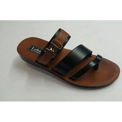 Lehar Casual Slippers
