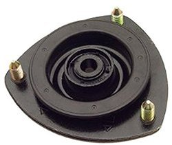 Automotive Strut Mount