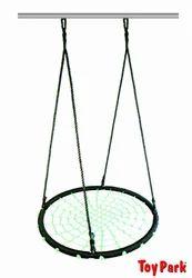 Nest Swing (SCA 316)