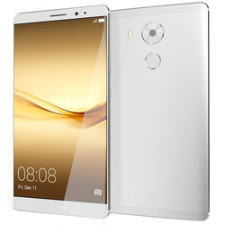 5.5 Inch Smartphone With 4GB RAM