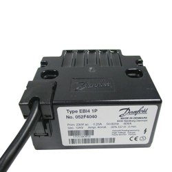 Danfoss EBI4 1P Ignition transformer (052F4040)