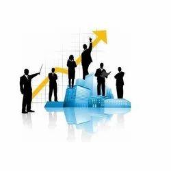 Business Facilitation Service