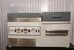 Automatic Innovative Felxotech Pvt Ltd  Printing Plates