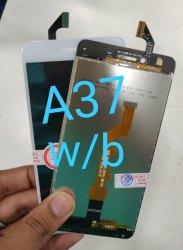 Oppo A37 Lcd Combo