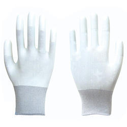 Polyurethane Pu Coated Gloves
