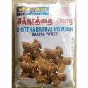 Chittharathai Powder