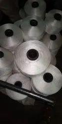 Polyester 150 Roto Yarn