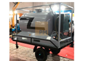 Mobi Tank (1 KL Portable Diesel Tank with Dispenser)