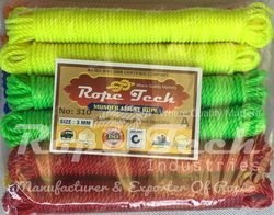 Fishing 3MM 10meter Rope