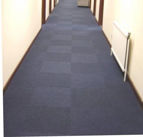 Anti Static Floor Mat Singapore Carpet Vidalondon