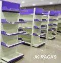 Super Display Rack
