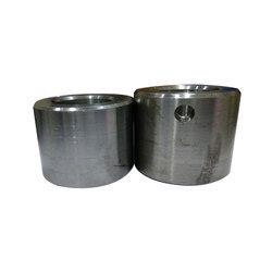 Cylindrical Bucket Sleeve