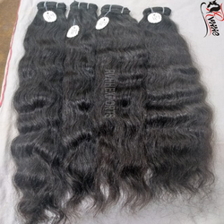 9A Indian Remy Hair Extension