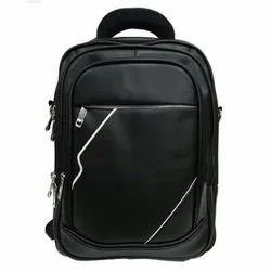Executive Laptop Back pack