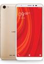 Lava Z61 Mobile