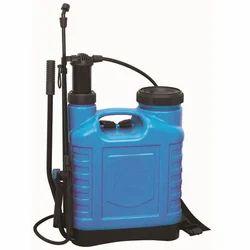 Vinka Manual Knapsack Sprayer, Capacity: 16 liters, Model: VAKMS 503