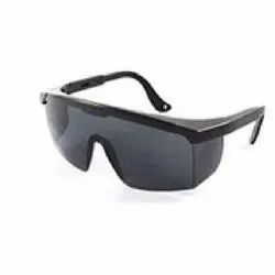 G40007 Zoom Safety Goggles, Packaging Type: Box