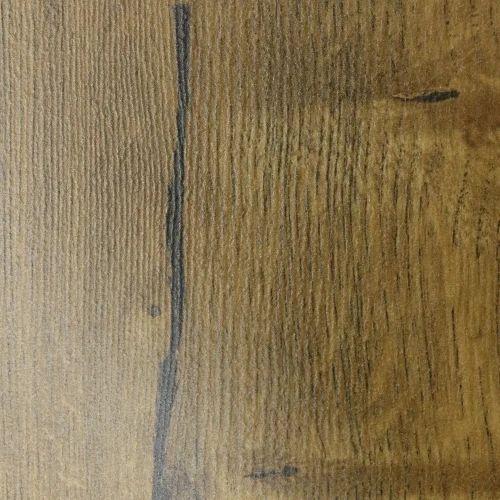 Wood textured wallpaper