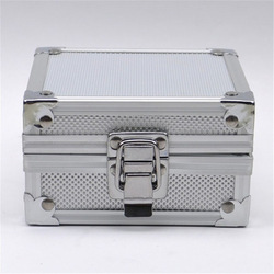 Machine Kit Case