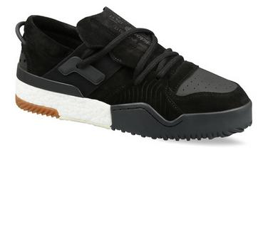 fce8bc4a220f Retailer of Men Adidas Originals Nmd R1 Primeknit Shoes   Unisex ...