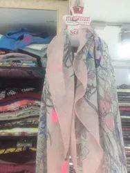 Ladies Designer Stoles