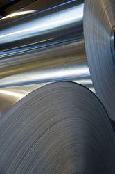 Aluminium Soft Coils
