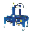 Carton Box Strapping Machine