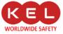 Sawalka Kel Private Limited