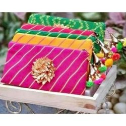 Cotton Designer Shagun Envelopes