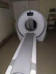 Siemens 64 Slice Refurbished CT Scan Machine
