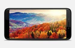 Micromax Canvas 2 2018 Smartphone