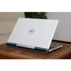 DELL 7559 PALMREST AND TPAD, Dell Latitude Laptop, Dell का