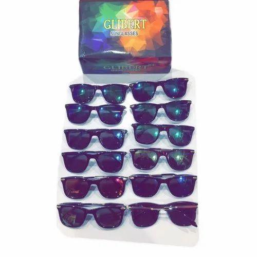 ee6dabfc6e5 Wayfarer Mercury Sunglasses