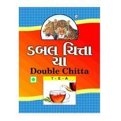Double Chitta Tea