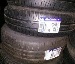 Michelin Car Tyre