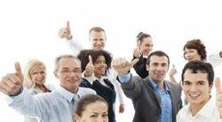 Talent Platform Service