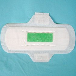 Anion Ultra Large Sanitary Pads