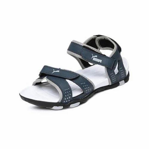 4962f3cc630 Mens Puma Casual Stylish Sandal