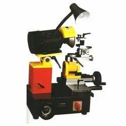 MR-M3 Lathe Tool Grinder
