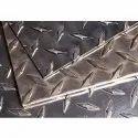 Aluminum Diamond Plates