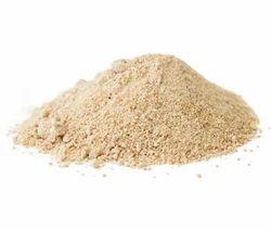 Umami Enhancer Flavour