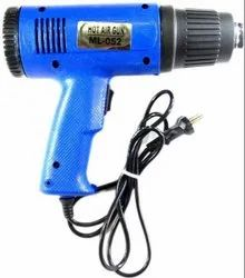 ML-052 Hot Air Gun Machine