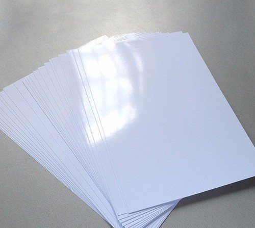 Image result for glossy photo paper