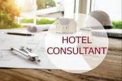 Hotel Consultant